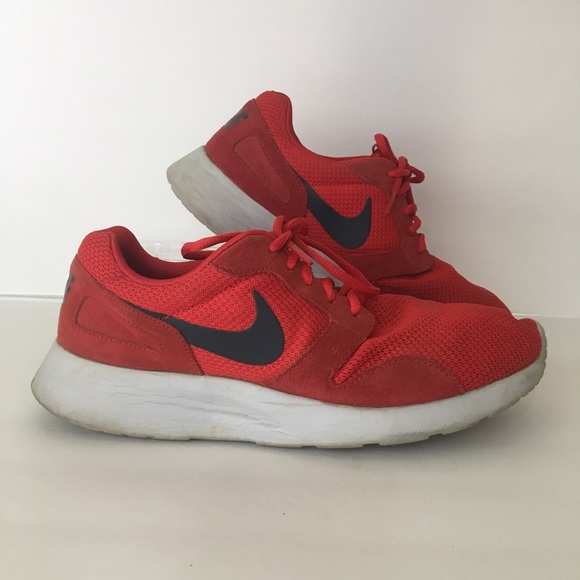 newest fa562 9804f la taille de chaussures nike nike nike de formation athl 8f9b65